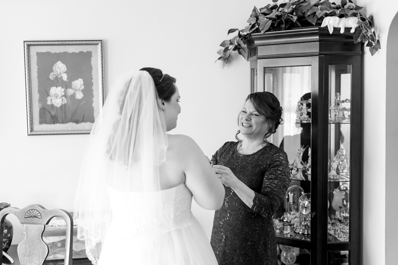 maryland-wedding-photographer-baltimore-la-fontaine-bleue-0012-photo
