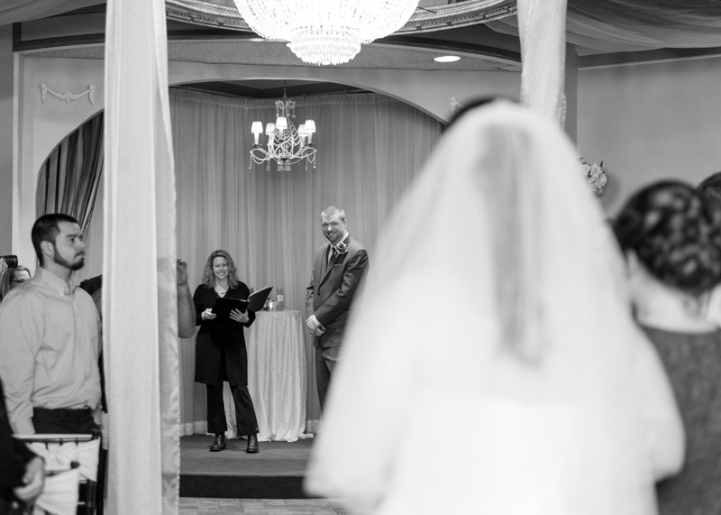 maryland-wedding-photographer-baltimore-la-fontaine-bleue-0013-photo