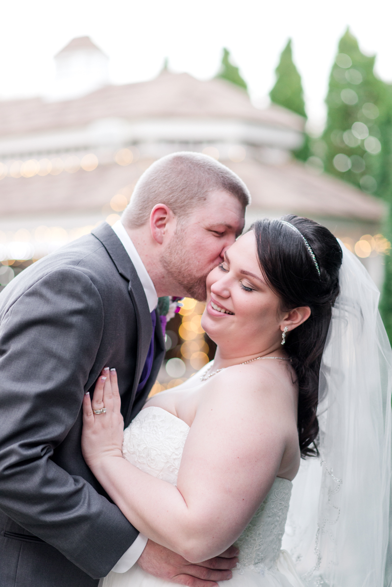 maryland-wedding-photographer-baltimore-la-fontaine-bleue-0014-photo
