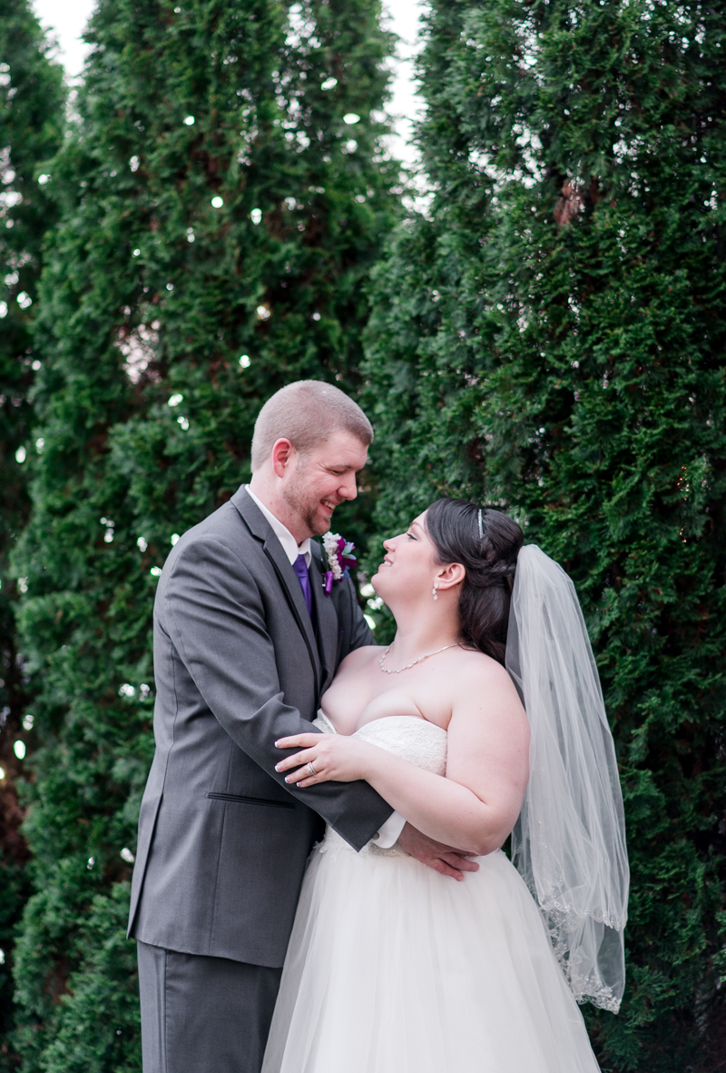 maryland-wedding-photographer-baltimore-la-fontaine-bleue-0015-photo