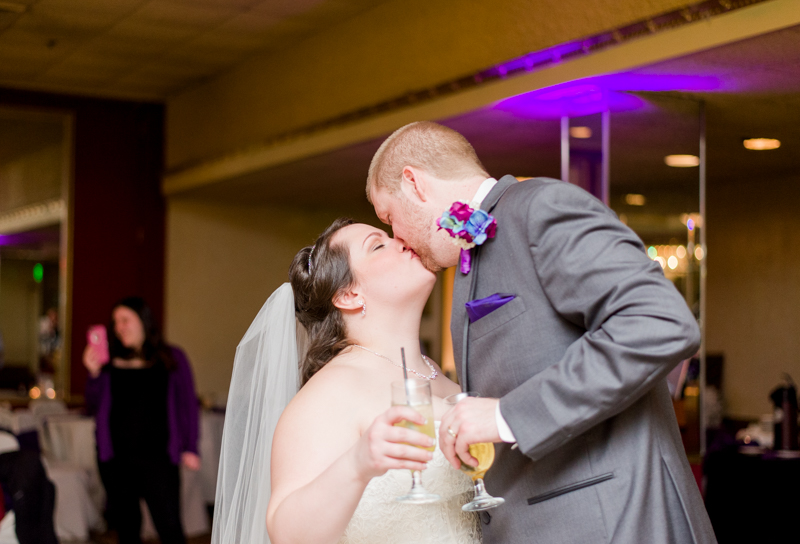 maryland-wedding-photographer-baltimore-la-fontaine-bleue-0020-photo