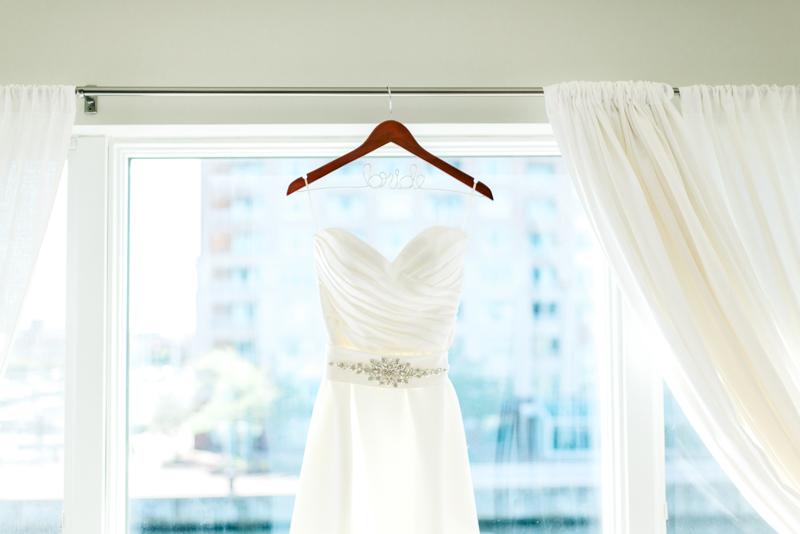 maryland-wedding-photographer-baltimore-mt-washington-mill-dye-house-0008-photo