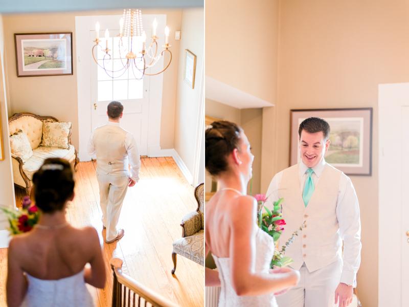 maryland-wedding-photographer-billingsley-house-t001-photo