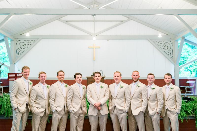 maryland-wedding-photographer-emory-grove-glyndon-0004-photo