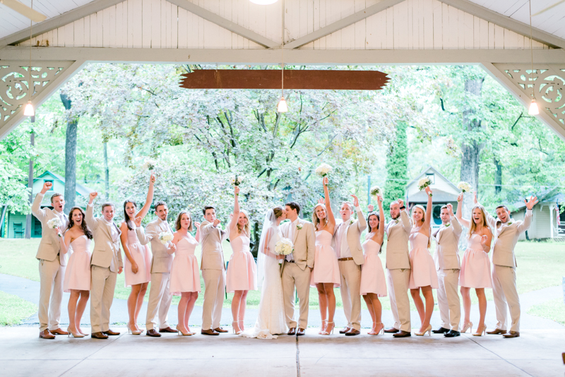 maryland-wedding-photographer-emory-grove-glyndon-0005-photo