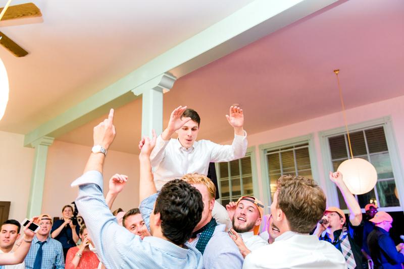 maryland-wedding-photographer-emory-grove-glyndon-0006-photo