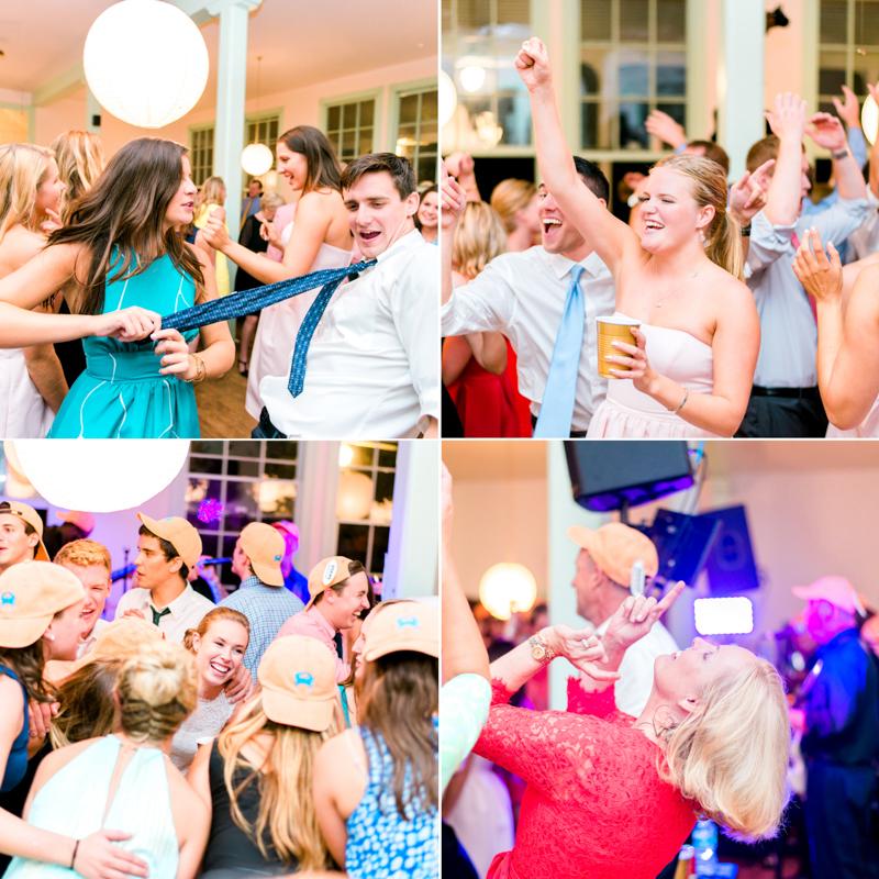 maryland-wedding-photographer-emory-grove-glyndon-t001-photo