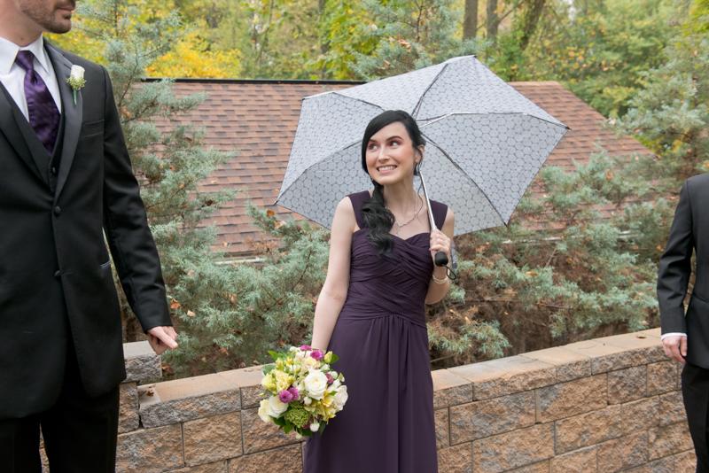 maryland-wedding-photographer-frederick-shade-trees-evergreen-0001-photo