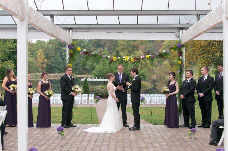 maryland-wedding-photographer-frederick-shade-trees-evergreen-0002-photo