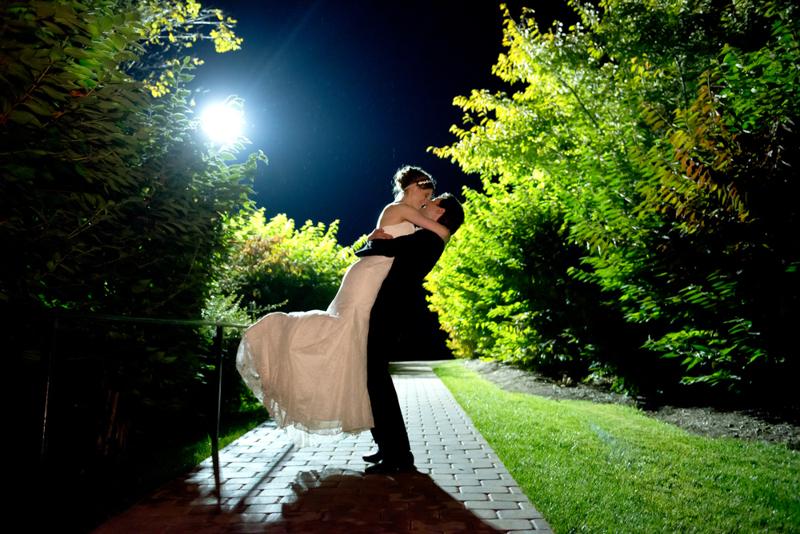 maryland-wedding-photographer-frederick-shade-trees-evergreen-0005-photo