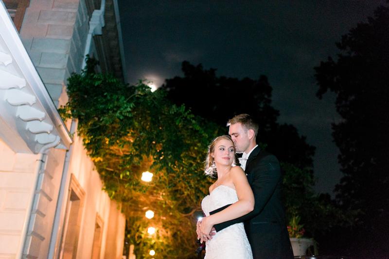 maryland-wedding-photographer-liriodendron-mansion-0001-photo