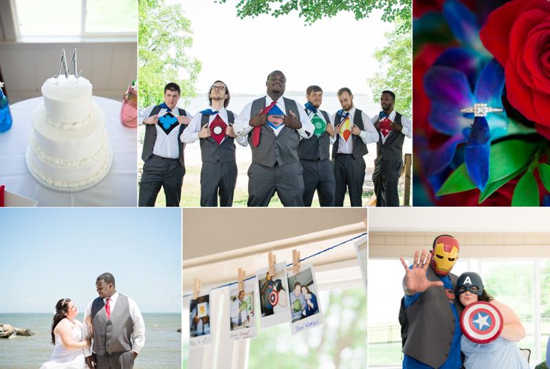 maryland-wedding-photographer-mayo-beach-park-t002-photo