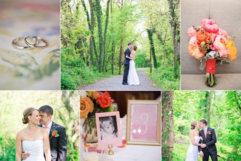 maryland-wedding-photographer-overhills-mansion-t001-photo