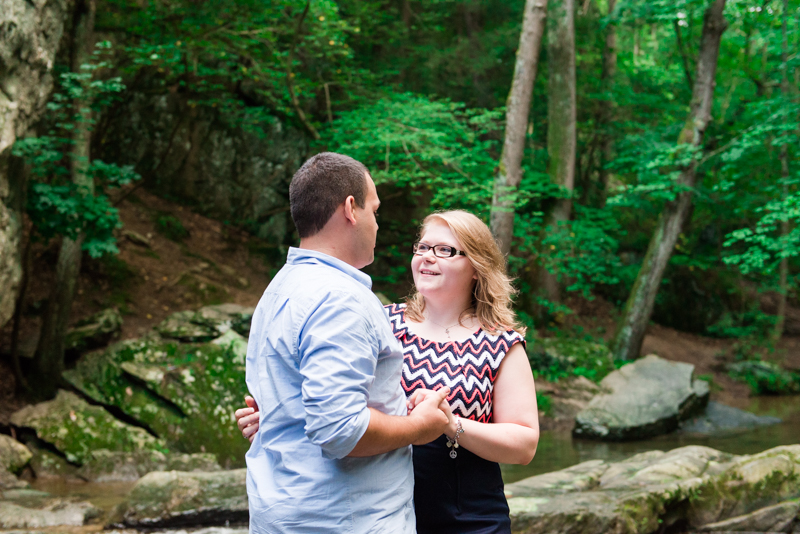 maryland-wedding-photographer-rocks-state-park-baltimore-0001-photo
