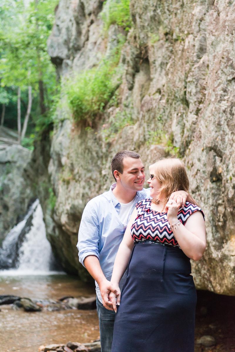 maryland-wedding-photographer-rocks-state-park-baltimore-0003-photo