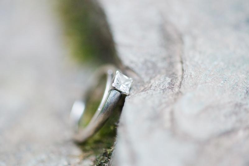 maryland-wedding-photographer-rocks-state-park-baltimore-0004-photo