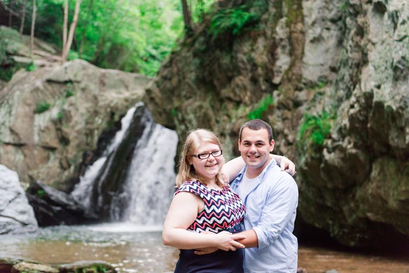 maryland-wedding-photographer-rocks-state-park-baltimore-0005-photo