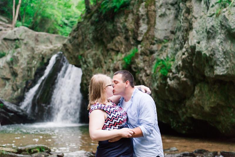 maryland-wedding-photographer-rocks-state-park-baltimore-0006-photo