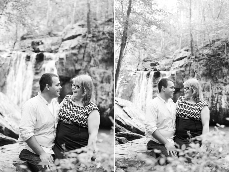 maryland-wedding-photographer-rocks-state-park-baltimore-t001-photo