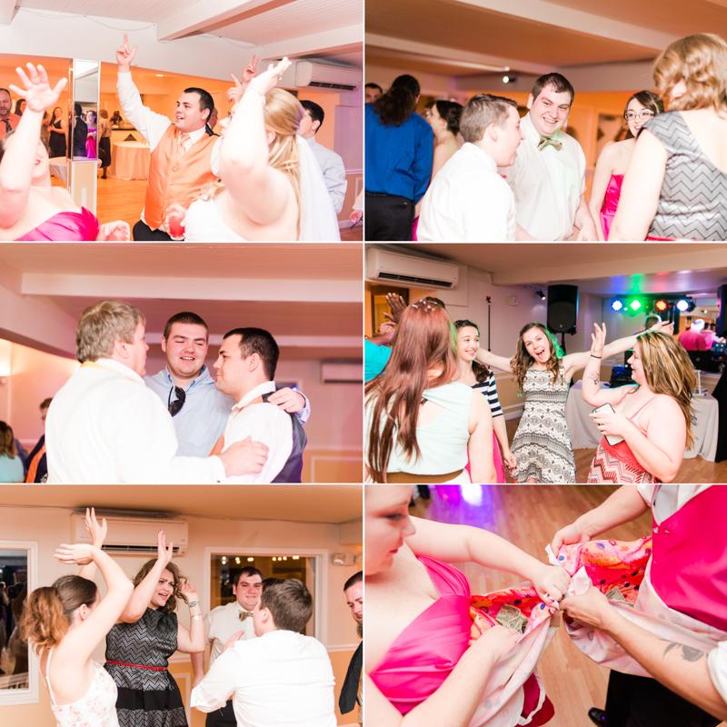 maryland-wedding-photography-anchor-inn-pasadena-T001-photo