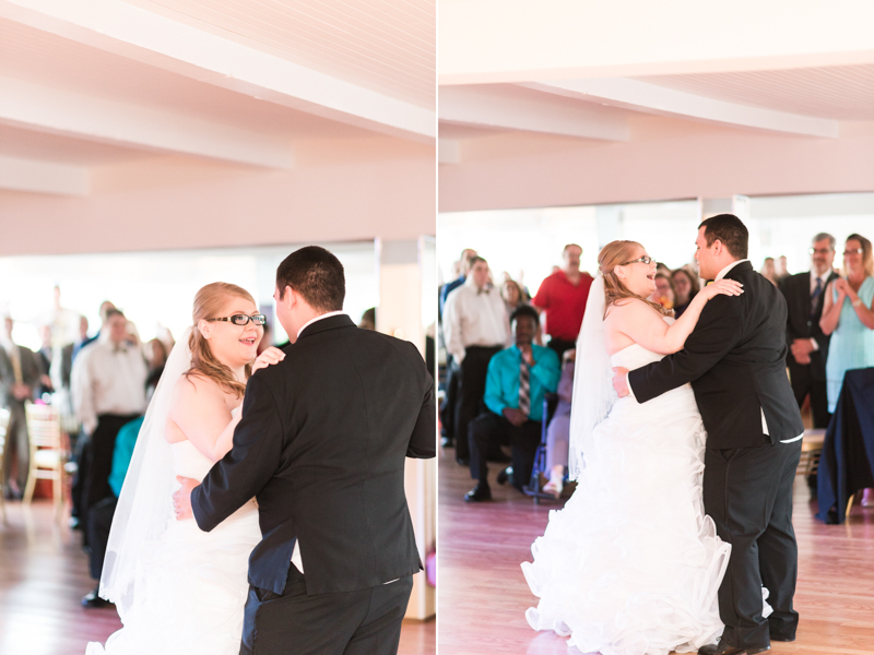 maryland-wedding-photography-anchor-inn-pasadena-T002-photo