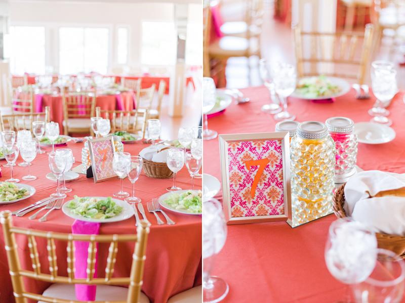 maryland-wedding-photography-anchor-inn-pasadena-T004-photo
