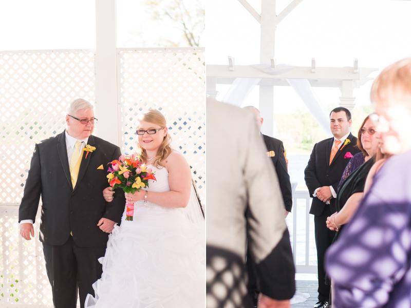 maryland-wedding-photography-anchor-inn-pasadena-T005-photo