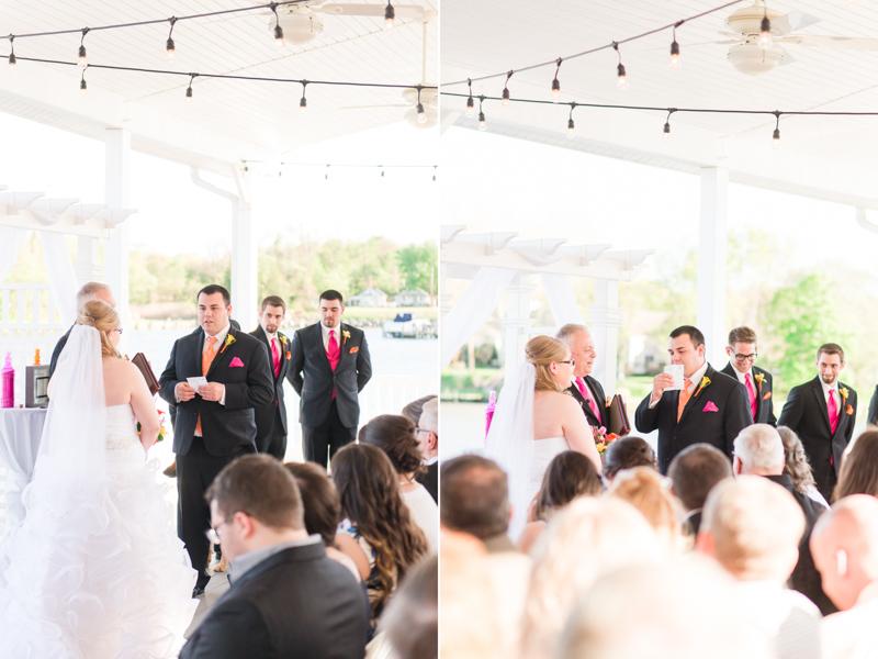 maryland-wedding-photography-anchor-inn-pasadena-T006-photo