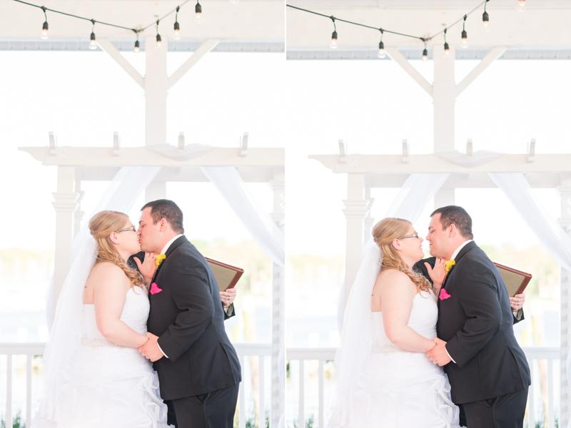 maryland-wedding-photography-anchor-inn-pasadena-T007-photo