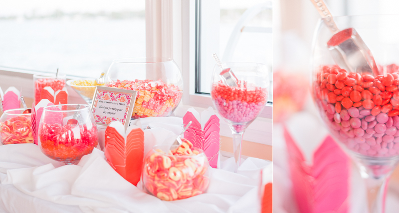 maryland-wedding-photography-anchor-inn-pasadena-T009-photo