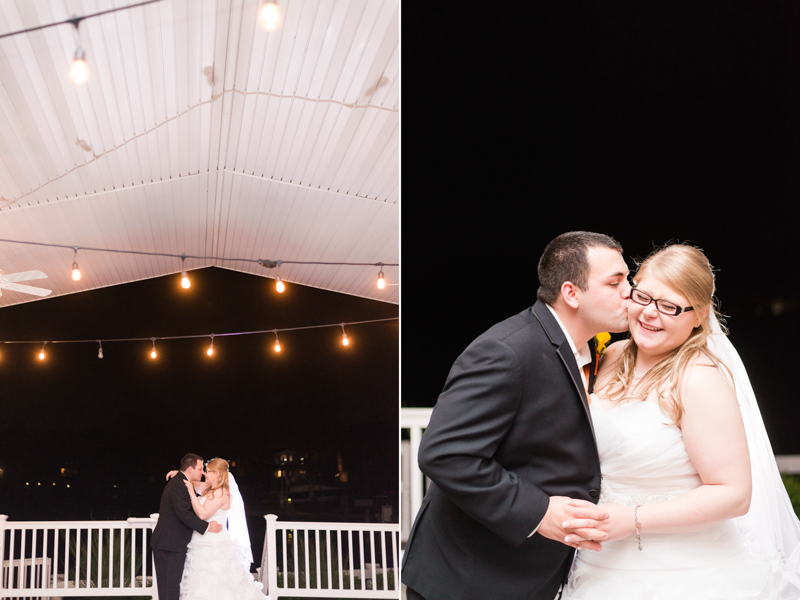 maryland-wedding-photography-anchor-inn-pasadena-T010-photo
