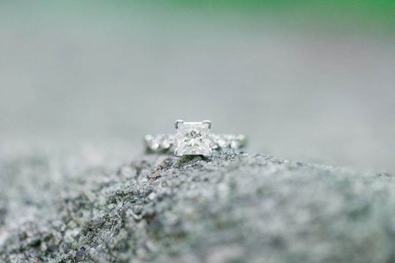 maryland-engagement-photographer-patapsco-valley-ellicott-city-0016-photo