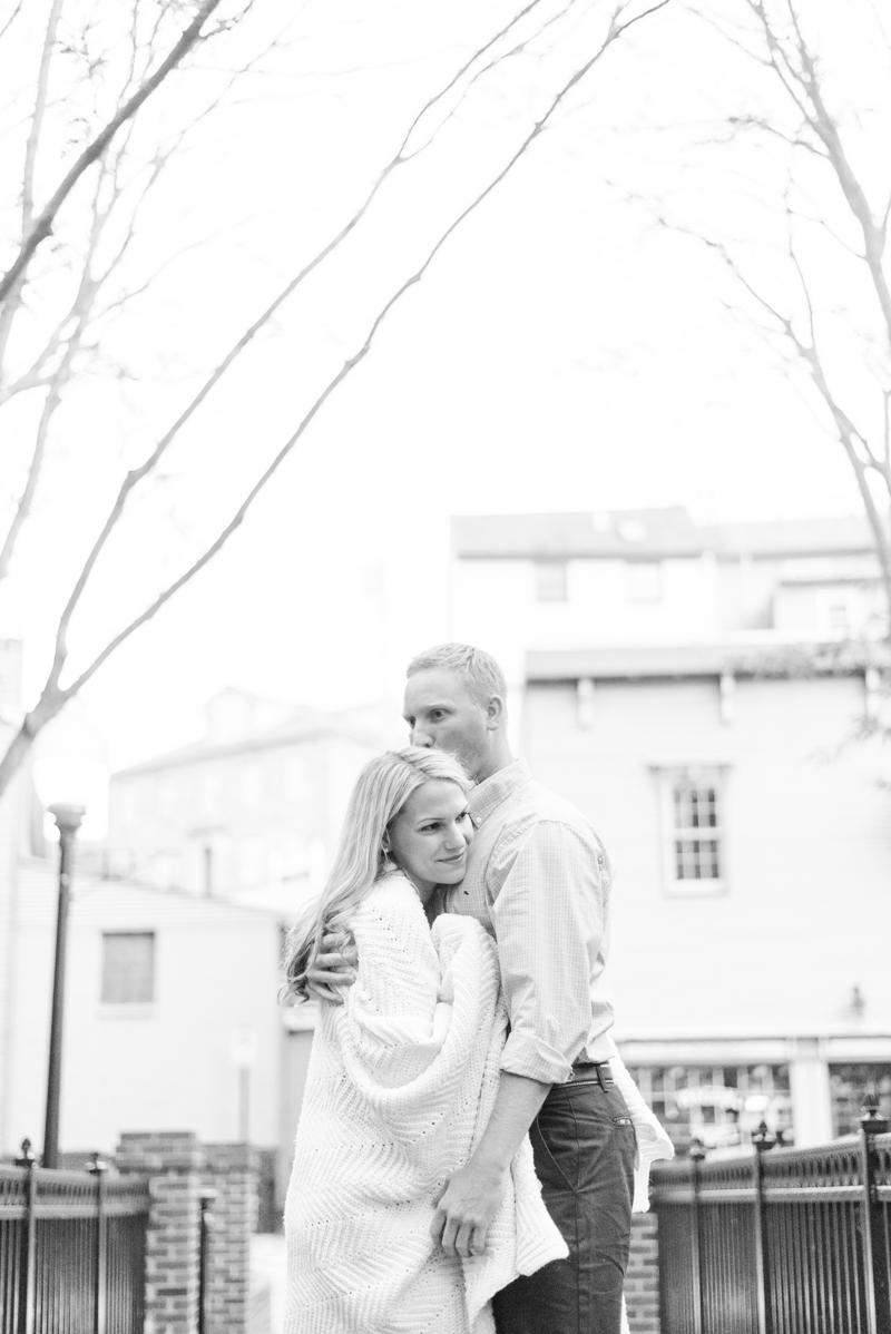 maryland-engagement-photographer-patapsco-valley-ellicott-city-0037-photo