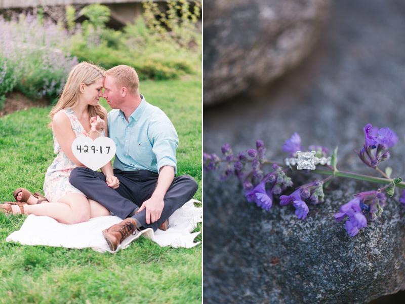 maryland-engagement-photographer-patapsco-valley-ellicott-city-t006-photo