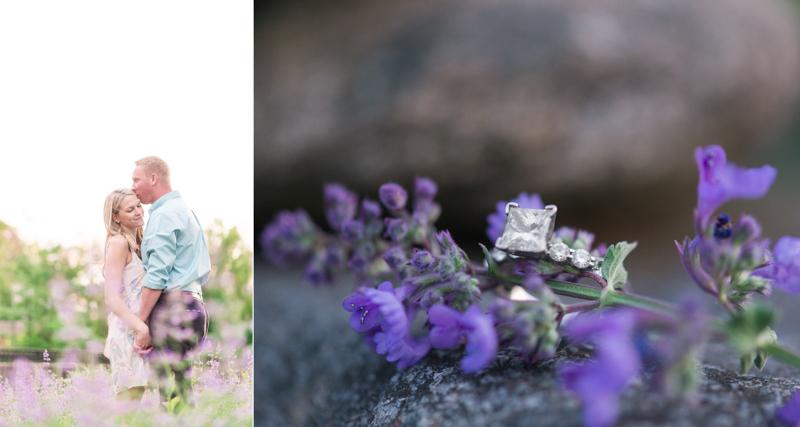 maryland-engagement-photographer-patapsco-valley-ellicott-city-t007-photo
