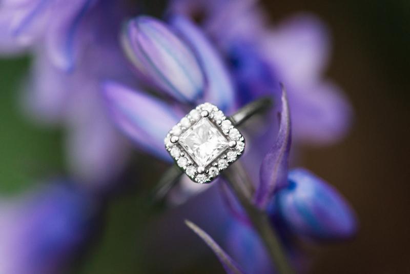 maryland-wedding-photographer-brookside-gardens-0006-photo