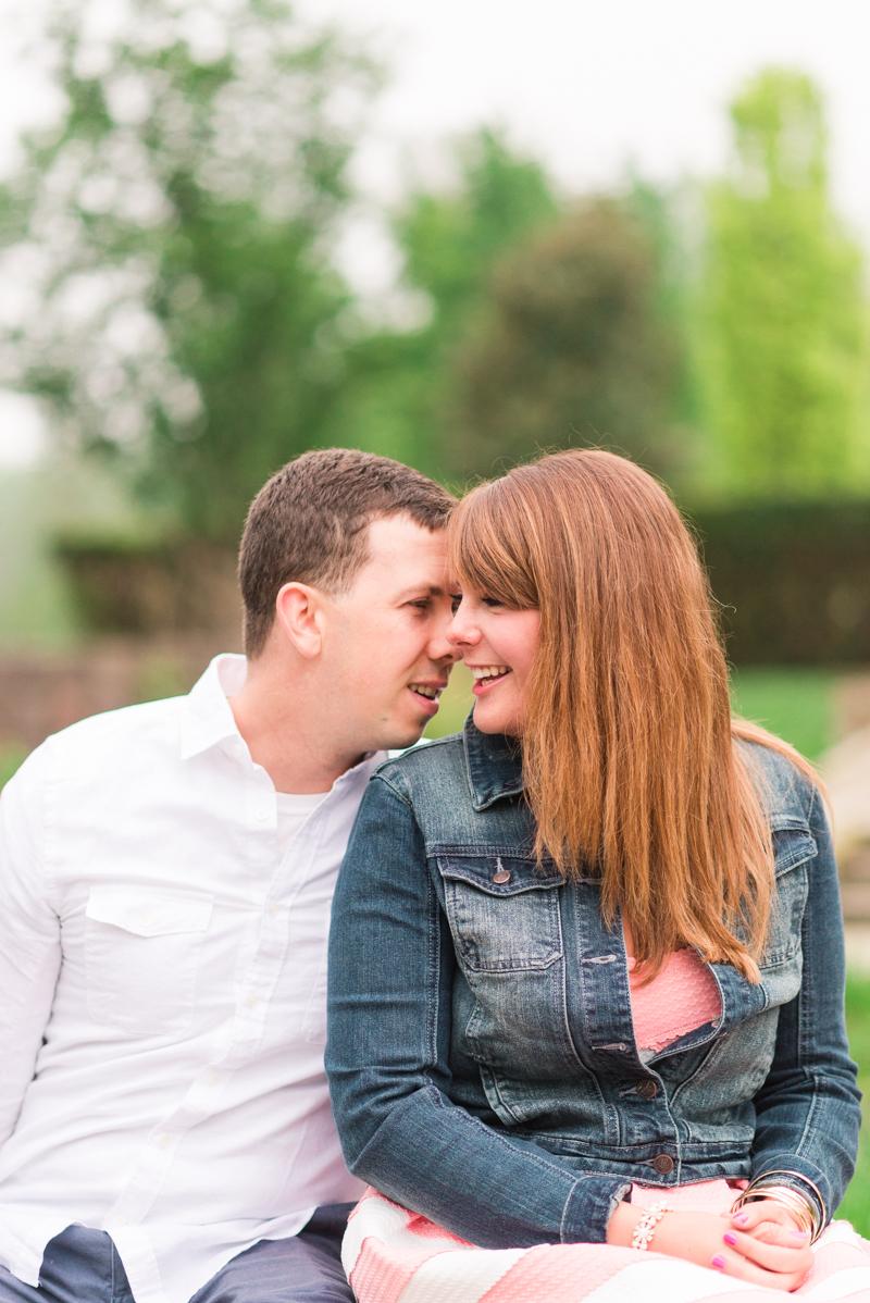 maryland-wedding-photographer-brookside-gardens-0008-photo