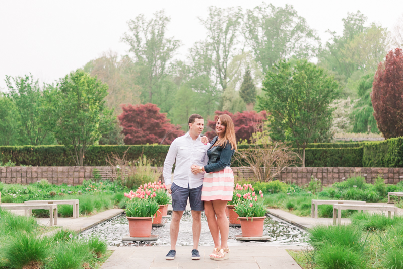 maryland-wedding-photographer-brookside-gardens-0009-photo