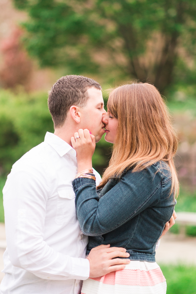 maryland-wedding-photographer-brookside-gardens-0010-photo