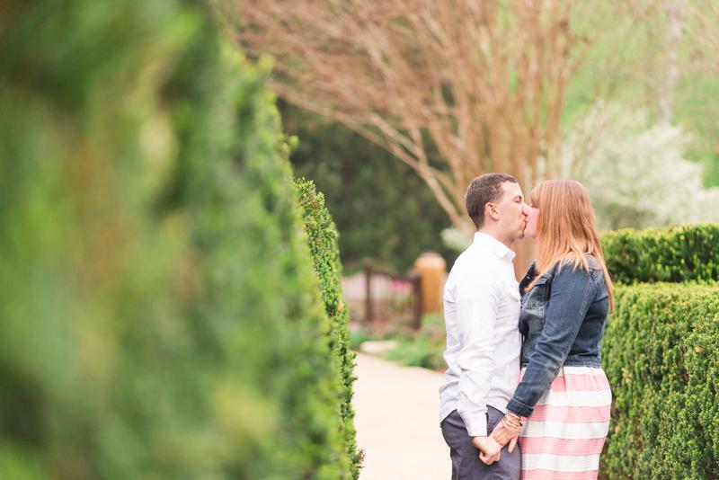 maryland-wedding-photographer-brookside-gardens-0013-photo