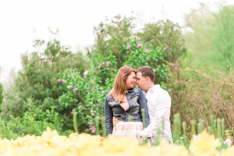 maryland-wedding-photographer-brookside-gardens-0015-photo