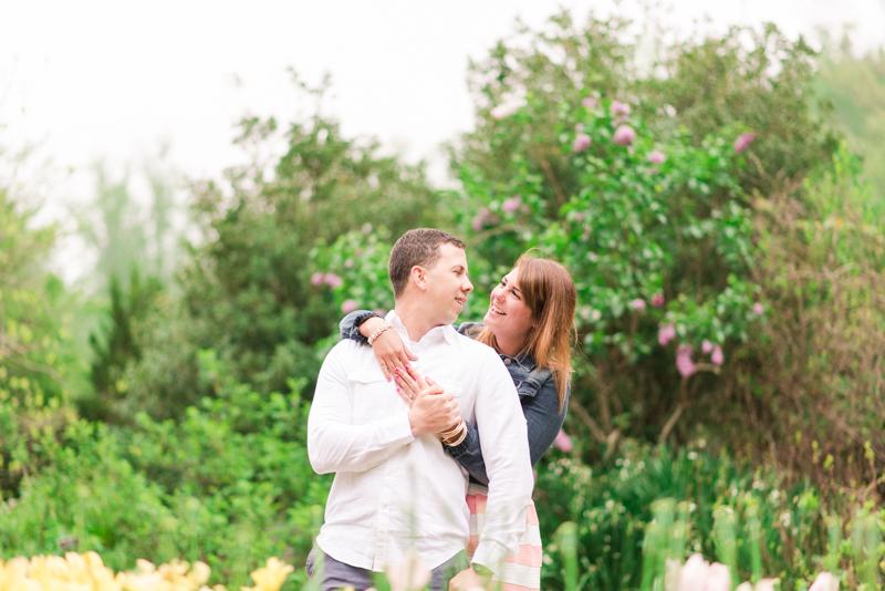 maryland-wedding-photographer-brookside-gardens-0016-photo