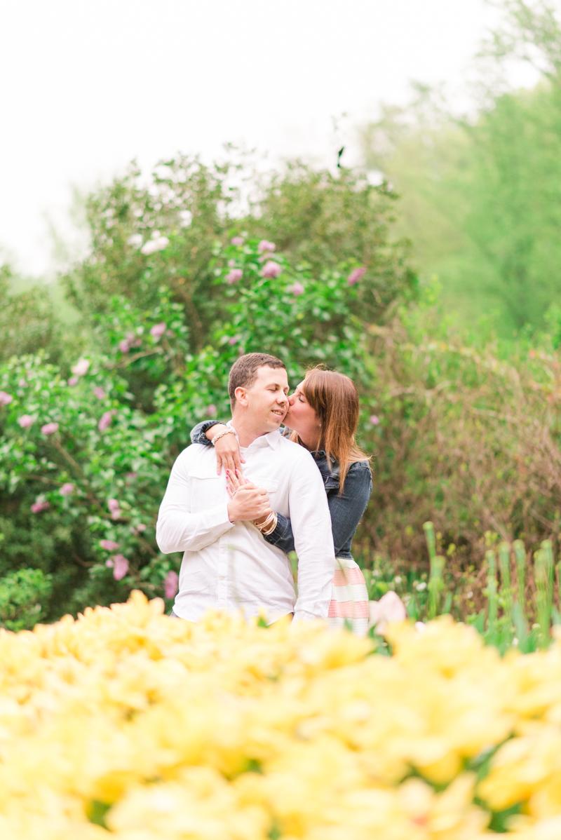 maryland-wedding-photographer-brookside-gardens-0017-photo