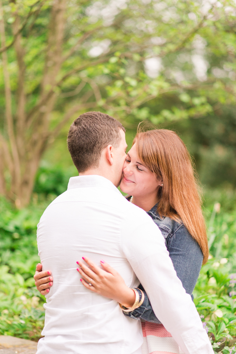 maryland-wedding-photographer-brookside-gardens-0019-photo