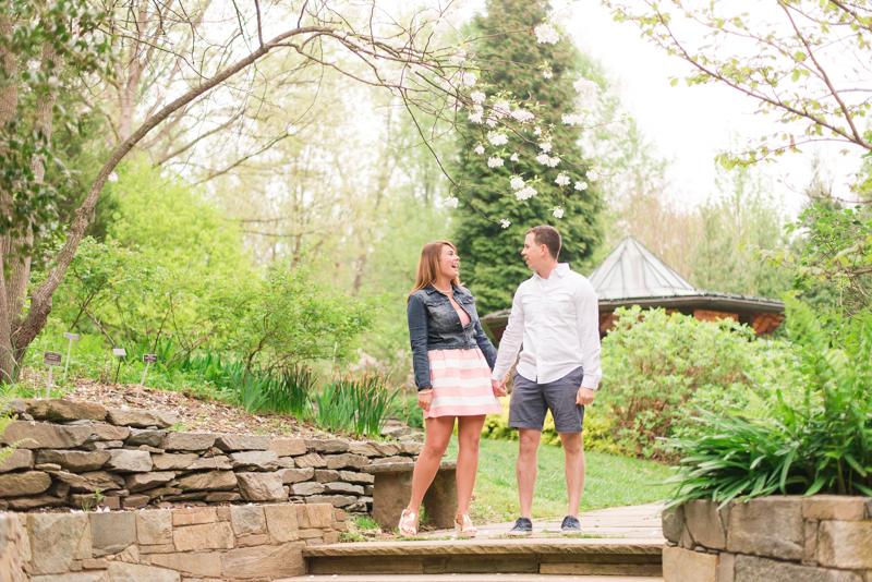 maryland-wedding-photographer-brookside-gardens-0020-photo