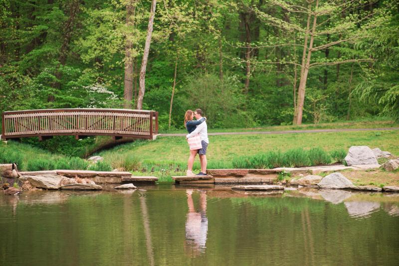 maryland-wedding-photographer-brookside-gardens-0023-photo