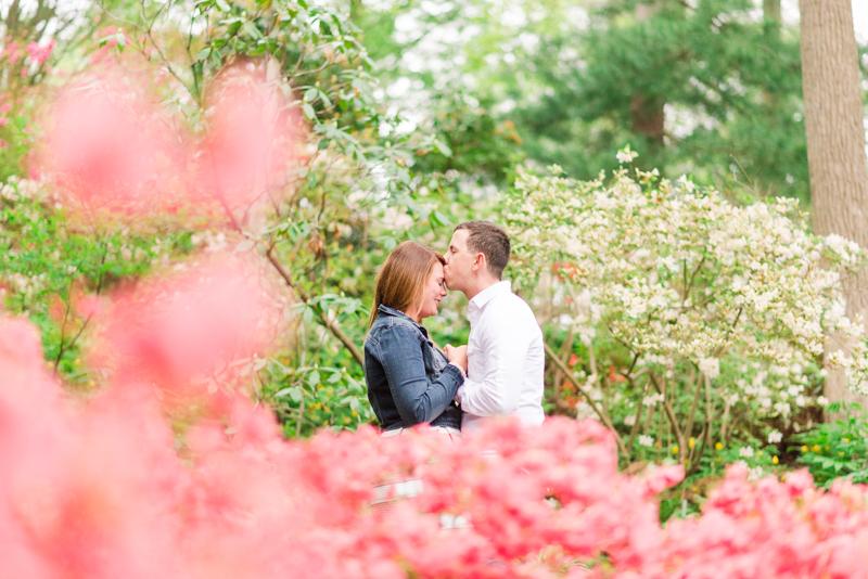 maryland-wedding-photographer-brookside-gardens-0024-photo