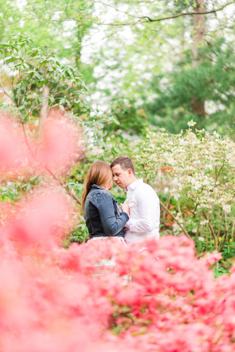 maryland-wedding-photographer-brookside-gardens-0025-photo