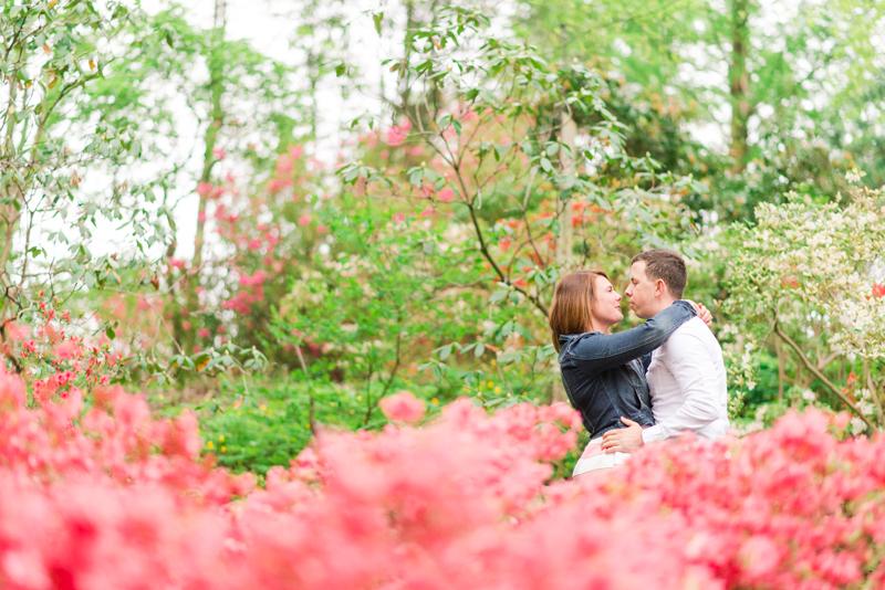 maryland-wedding-photographer-brookside-gardens-0027-photo