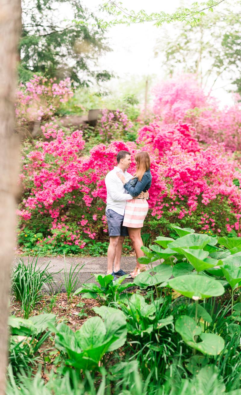 maryland-wedding-photographer-brookside-gardens-0028-photo